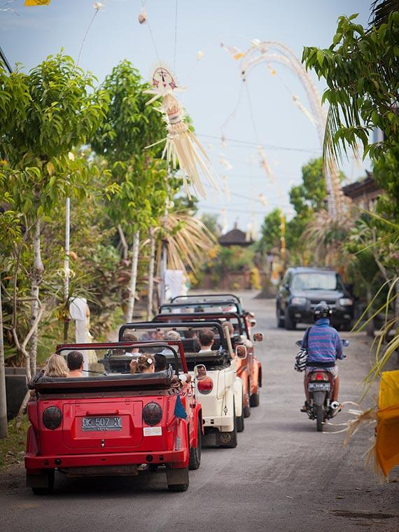 Bali Köln